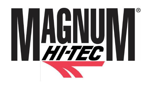 1982 a | Magnum Boots® South Africa