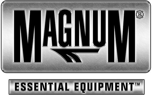 2000 a | Magnum Boots® South Africa